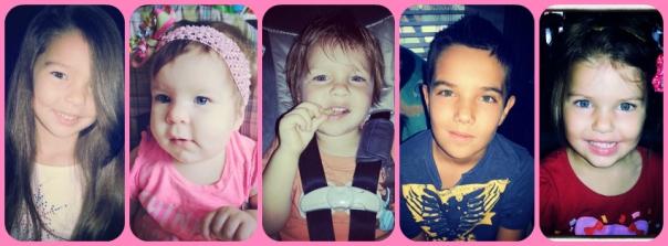 family33