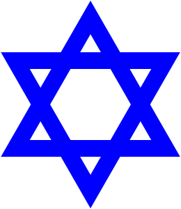 260px-star_of_david_svg.png