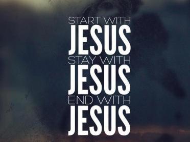 start-with-jesus